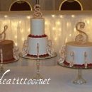 130x130 sq 1328919951967 cakecheesecakebuffetrewater