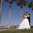 130x130 sq 1238765834801 weddingandhoneymoon