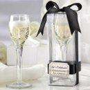 130x130 sq 1238775417796 champagne