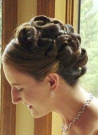 photo 8 of Bridal Styles by Adrienne
