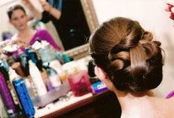photo 10 of Bridal Styles by Adrienne