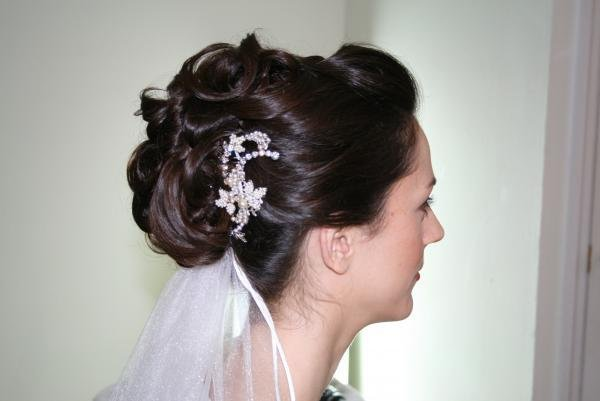 photo 11 of Bridal Styles by Adrienne
