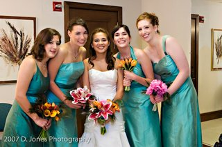 photo 15 of Bridal Styles by Adrienne