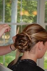 photo 21 of Bridal Styles by Adrienne
