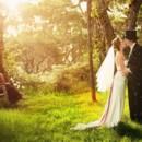 130x130 sq 1366857989961 nyc wedding photography 001