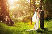 220x220 1366857989961 nyc wedding photography 001
