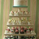 130x130 sq 1239112880834 bigcupcakewedding