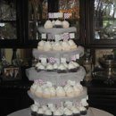 130x130 sq 1239112909366 cupcakewedding