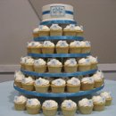 130x130 sq 1239427573709 bluecupcaketree1227212654large