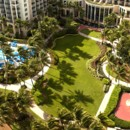 130x130 sq 1387248928136 marbella garden aerial 11.1