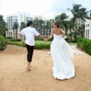 130x130 sq 1387249003338 wedding couple w property behind 11.1