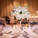130x130 sq 1413927020619 wgrm wedding table setting