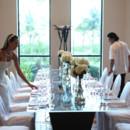 130x130 sq 1413927206853 wyndham grand rio mar wedding tablesetting