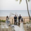 130x130 sq 1445365892399 wyndham grand rio mar ocean deck wedding