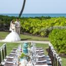 130x130 sq 1445365918499 wyndham grand rio mar wedding reception marbella g