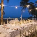 130x130 sq 1445366093562 wyndham rmpr 0429594 oceanfront deck reception twi