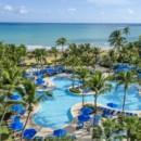 130x130 sq 1445366217721 wyndham grand rio mar aerial pool  beach landscape