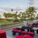 130x130 sq 1458136558704 wgrm ocean terrace cocktail reception