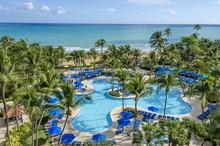 220x220_1410441519798-wyndham-grand-rio-mar-signature-pool--beach-landsc
