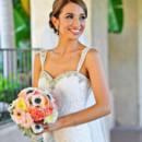 130x130 sq 1388703833312 balboa park wedding photos 2