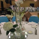 130x130 sq 1483467088799 mixed vase cluster