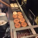 130x130 sq 1460496134802 mini donut machine 500hr 2