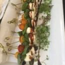130x130 sq 1487558106192 butler passed skewered caprese