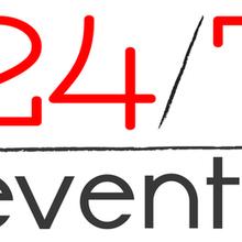220x220 sq 1454099250 2c7b7d0ce3f0fa46 247 events whitebg hires