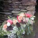 130x130 sq 1378663942700 bouquets