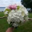 130x130 sq 1378664050596 bridal bouquet