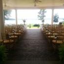 130x130 sq 1378665318024 ceremony space