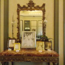 130x130 sq 1378665896798 bridal portraits