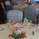 130x130 sq 1378667684487 guest table 8