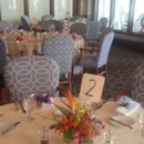 130x130 sq 1378667800431 guest table 3