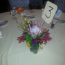 130x130 sq 1378667820523 guest table 4