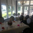 130x130 sq 1378667857050 guest table 5
