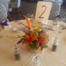 130x130 sq 1378667889919 guest table 6