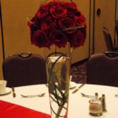 130x130 sq 1378668209393 rose on pilsner