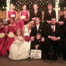 130x130 sq 1390390610744 bridal part