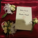 130x130 sq 1390391634970 corsage and boutonnier
