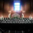 130x130 sq 1390391840139 decorated choir loft and alte
