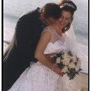 130x130 sq 1257709220235 wedding8