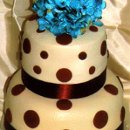 130x130_sq_1322765631254-summer2008clintjamiesweddingcake
