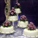 130x130 sq 1323048171305 summer2006sevdeweddingcake