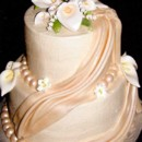 130x130 sq 1385254569954 fall 2013   anns wedding cake   a