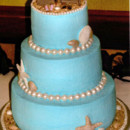 130x130 sq 1402803075677 spring 2014  kyle and corey beems cake