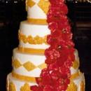 130x130_sq_1408225842056-summer-2014---divekar-pansegrau-cake1