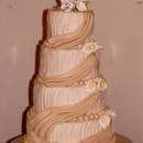 130x130 sq 1413687833388 fall 2014   tyler and elyses cake