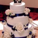 130x130 sq 1433805645061 spring 2015   barske mcclain cake 1