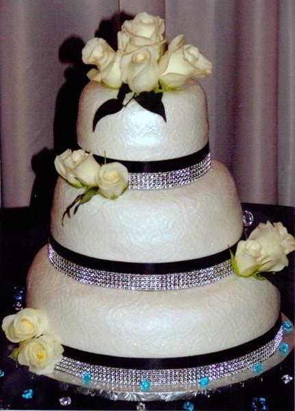 Birthday Cakes Cedar Rapids Ia